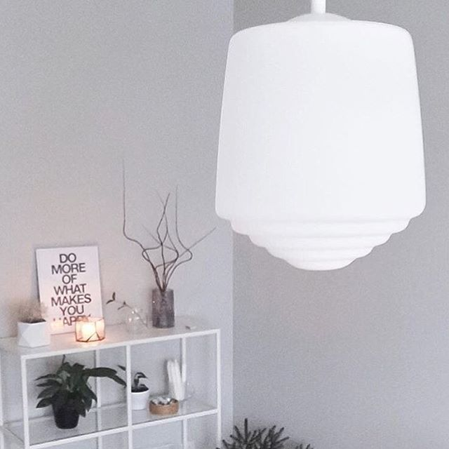 Frosted glass pendant lamp ⭐️ Rihla Designed Matti Syrjälä.  Photo by @allmywhite  #sessaklighting #sessakdesign #interiorstyling #interiorinspiration #nordicinspiration #nordicdesign #scandinaviandesign #scandinavianinterior #interior #interiordesign #interiorlighting #lightingdesign #lighting #valaisin #luminaire #design #finnishdesign #designfromfinland #mattisyrjälä #homedecor #homedesign #interiordecor #sisustus #sisustusinspiraatio #interiordesigners