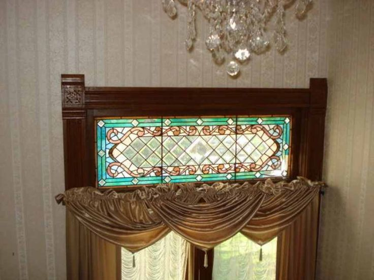 This is a beauty!! 6 BR 2BA Victorian with original ''unpainted'' woodwork, pocket doors, stained glass windows & 10 ft. ceilings, plus original wood icebox in the kitchen used as a cupboard. New high efficiency boiler, new HVAC unit upstairs, Hague water softener & reverse osmosis, new alarm system & new carpet upstairs. So much potential for the attic space and basement! Ideal location next to the school, park and pool. This home has lots of character & is a ...