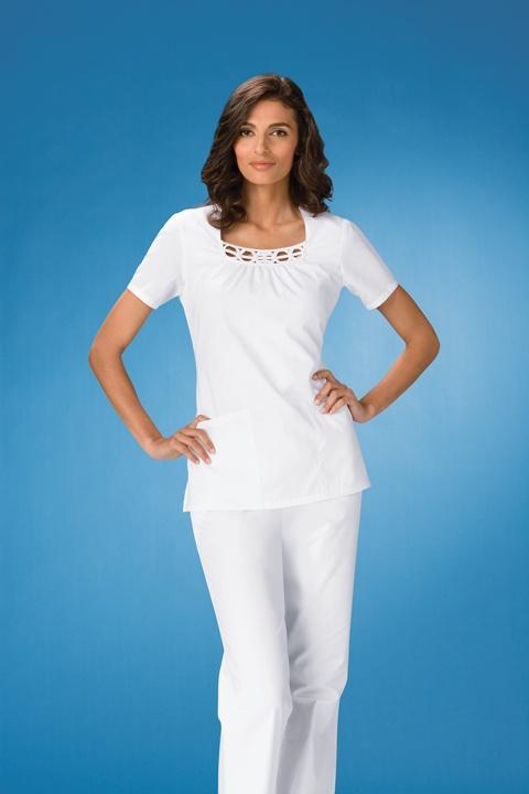 37 Best Images About Nurse Uniform Style On Pinterest