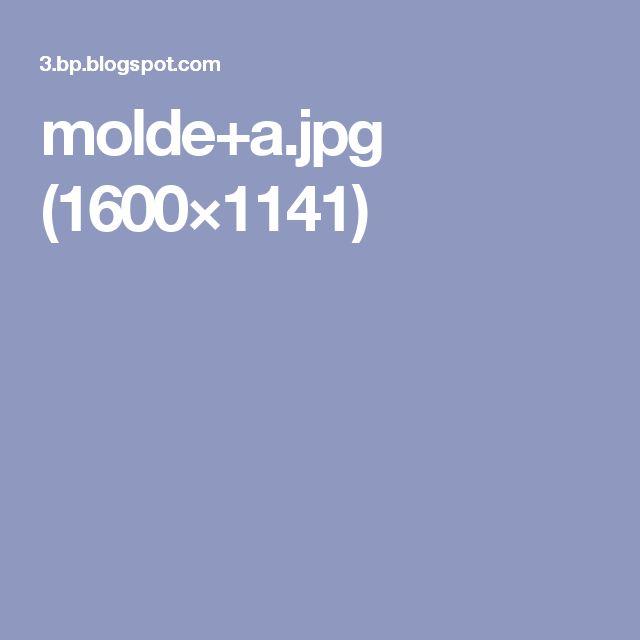 molde+a.jpg (1600×1141)