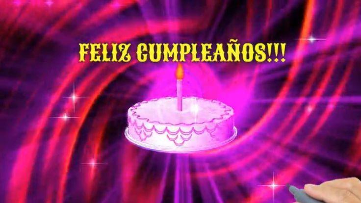 Tarjetas de Felicitaciones de Cumpleaños Animadas y Divertidas - Eres Especial, Originales y Gratis, algún amor, Dios te bendiga por siempre. http://frasesbonitas.hugoarroyochavez.com/ https://www.facebook.com/frasesbonitas  feliz cumpleaños, Felicitaciones de cumpleaños, Felicitaciones de Cumpleaños Bonitas, felicitaciones de cumpleaños graciosas, felicitaciones cumpleaños, felicitaciones de cumpleaños originales, felicitaciones de cumpleaños gratis, tarjetas de cumpleaños.