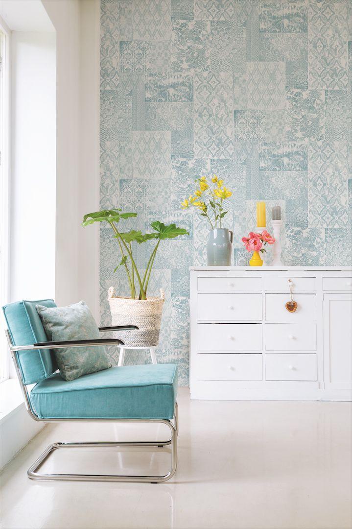 Behang Wallpaper collection Sweet Dreams