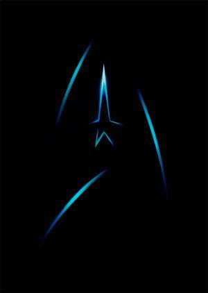 Star Trek   ESPECIALES   ELMUNDO.es.
