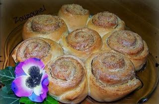 Olga's cuisine...και καλή σας όρεξη!!!: Κυπριακές ταχινόπιτες