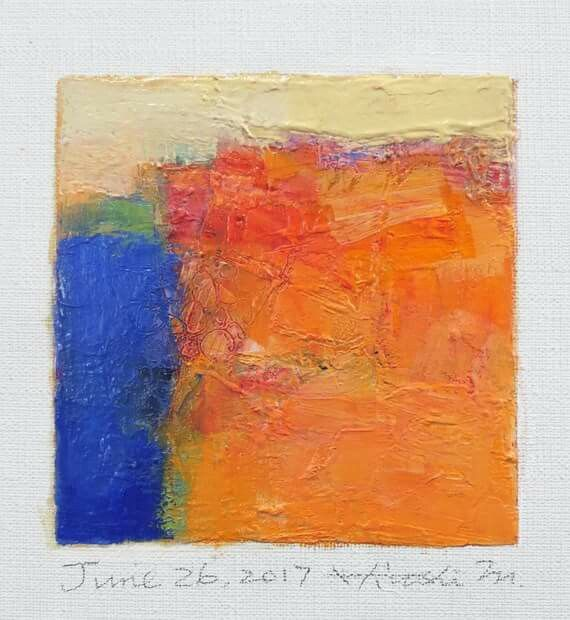 77 best images about duminil a most remarkable artist for Most beautiful abstract art