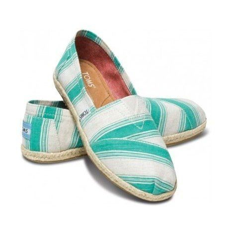 <3<3<3You will fall in love with our cheap toms shoes-they are very stylish and colourful!!<3<3<3