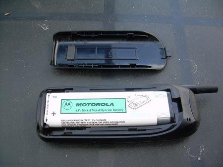 Como reciclar baterías de móvil #reciclar #reciclaje #baterias