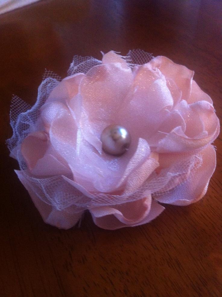86 best Fab flowerbouquets images on Pinterest