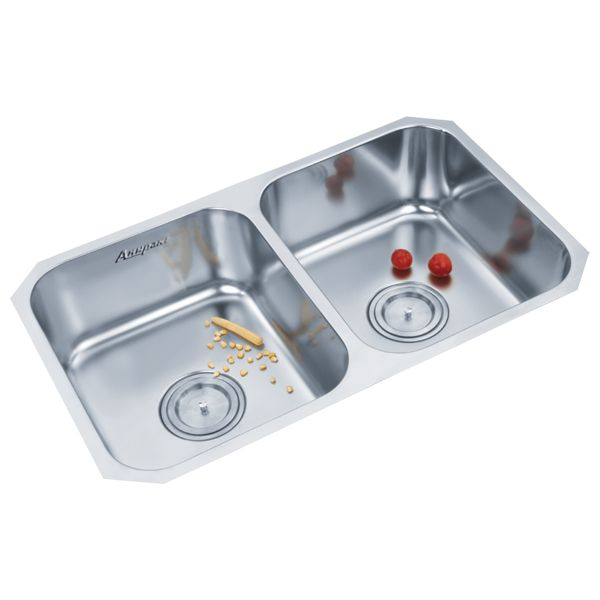 75 best anupam sink images on pinterest sink sink tops and