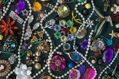 Busness startups: FREE ARTICLE.......STARTUP.........JEWELRY BUSINES...