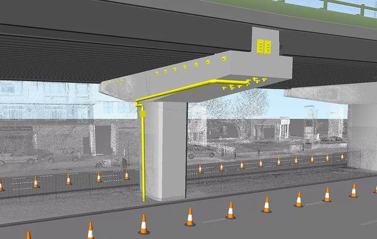 BIM+ - German government set to mandate BIM on transport projects