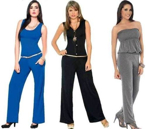 7 best images about BRAGAS Y VESTIDOS ROY on Pinterest ...
