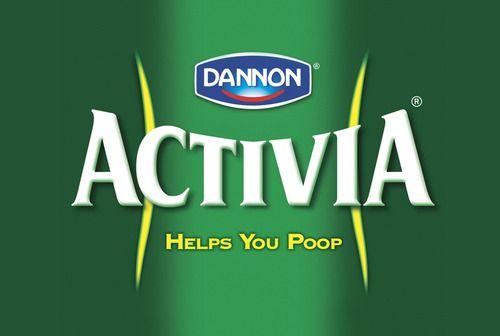 42 Honest Company Slogans - Haha!
