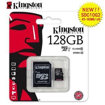 แนะนำสินค้า 128GB Kingston Micro SD Card Class 10- 80MB/s - intl ☂ คนใช้รีวิว 128GB Kingston Micro SD Card Class 10- 80MB/s - intl ส่วนลด | tracking128GB Kingston Micro SD Card Class 10- 80MB/s - intl  รับส่วนลด คลิ๊ก : http://buy.do0.us/o2207l    คุณกำลังต้องการ 128GB Kingston Micro SD Card Class 10- 80MB/s - intl เพื่อช่วยแก้ไขปัญหา อยูใช่หรือไม่ ถ้าใช่คุณมาถูกที่แล้ว เรามีการแนะนำสินค้า พร้อมแนะแหล่งซื้อ 128GB Kingston Micro SD Card Class 10- 80MB/s - intl ราคาถูกให้กับคุณ    หมวดหมู่…