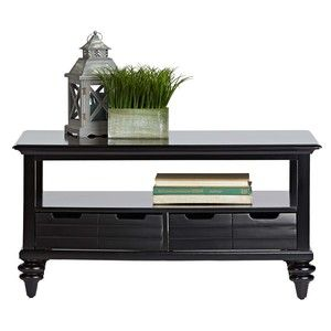 594 best images about furniture on Pinterest