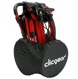 Clicgear Wheel Cover - Dick's Sporting Goods
