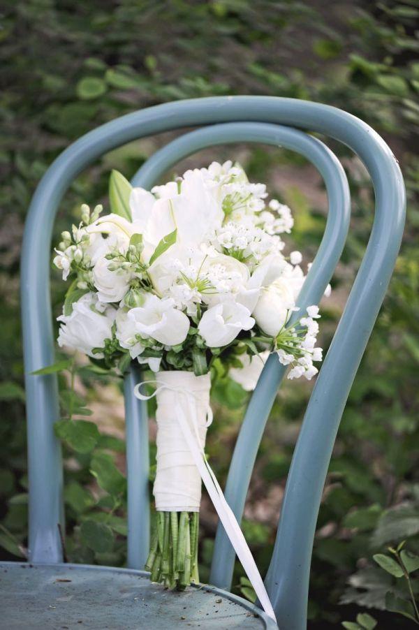 Milles Fleurs_ Brautstrauß_Strukturstrauß_creme-weiß-grün - 4