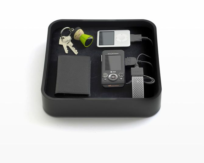Need a few of thoseIdeas, Sanctuary Battery, Organic, Contemporary Homes, Sanctuary Charging, Battery Charging, Sanctuary Black, Products, Charging Stations