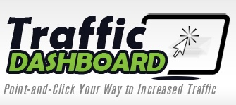 Point and click your way to increased traffic