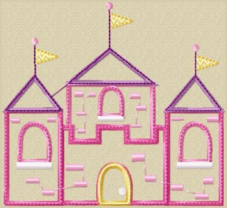 12 best Princess quilts for Kajsa images on Pinterest