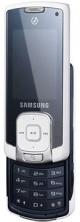 #Samsung F330