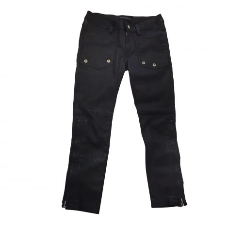 ZADIG & VOLTAIRE Pantalons droits http://www.videdressing.com/pantalons-droits/zadig-voltaire/p-6021662.html?&utm_medium=social_network&utm_campaign=FR_femme_vetements_pantalons_6021662
