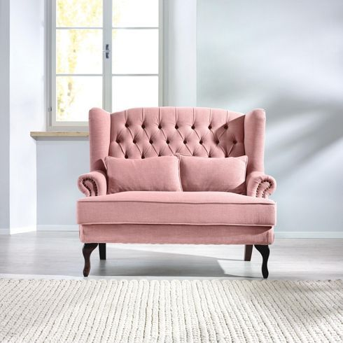 25 Best Ideas About Chesterfield On Pinterest Chesterfield Sofas Chesterfield Leather Sofa