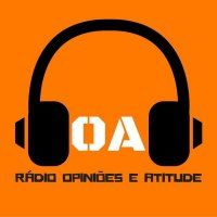 Rádio Opiniões e Atitude - Barra Mansa / RJ - Brasil | Radios.com.br