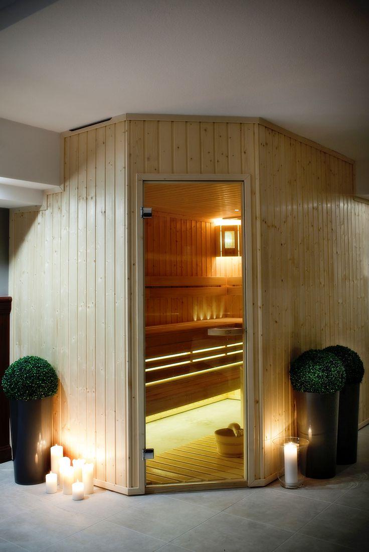 #hotel #poznań #lavender #relaxation