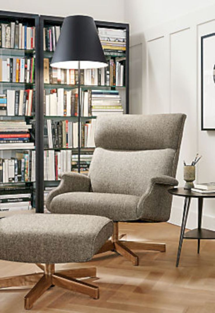 best 25 swivel chair ideas on tub chair club 48307