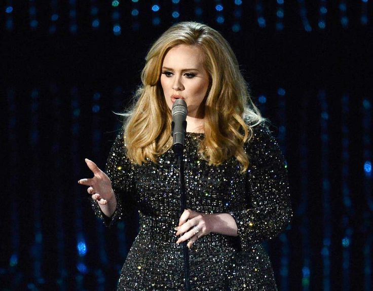 Adele Tour Dates 2016 - http://easysector.com/adele-tour-dates-2016/