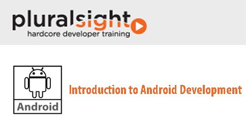 Introduction to Android Development (Beginning Level)