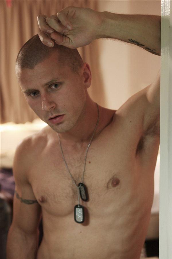 Gay Themed Films - Dog Tags | Gay Essential