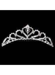 diamant bruids haaraccessoires bruids haar bruids haar boutique kroon kroon