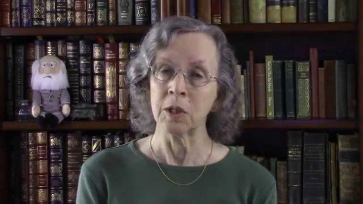 Harriet Hall Science Based Medicine https//www.youtube
