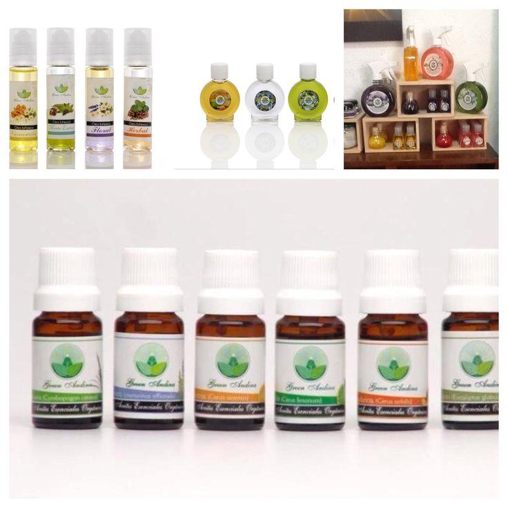 Los aceites esenciales pueden ser usados para construir tus aromas propios , en aromas para el bienestar no hemos preocupado por diseñar aromas equilibrantes, activadores y Relajantes .