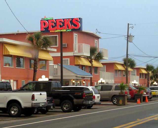 Beach House Rentals Panama City Beach Fl  Year Olds