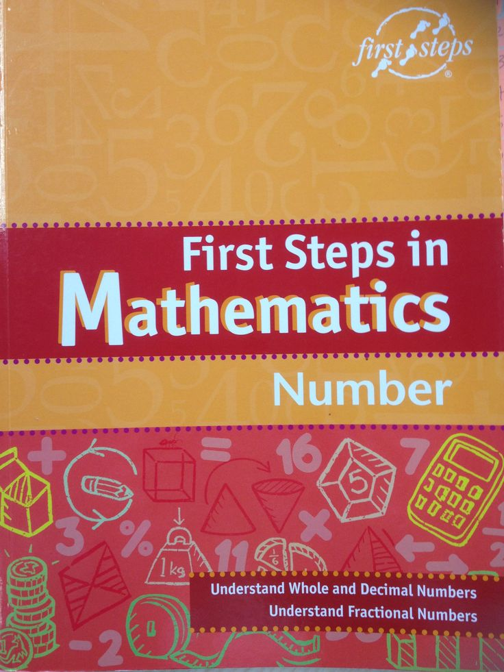 First Steps in Maths: available in Number, Space, Measurement and Chance & Data. Excellent source of hands- on activites for all primary year levels and all maths concepts. Free downloads at: http://det.wa.edu.au/stepsresources/detcms/navigation/first-steps-literacy/?oid=MultiPartArticle-id-13602018