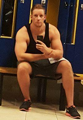 #Muskelaufbau #Ernährungsplan - das Lean Muscle System 2.0