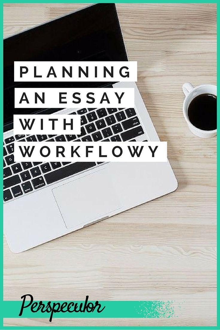 SOS: College Admission Essays?