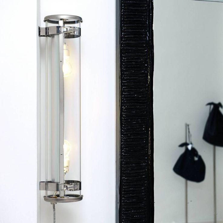 Sammode in the fabrication shop Rue Hérold Photo: Morgane Le Gall #sammodestudio #lighting #lightingdesign #interiorforyou #interior4all #instahome @morgane_photo @normal_studio_design #pdw16