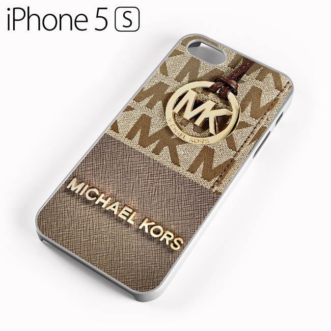 funda iphone 5 michael kors