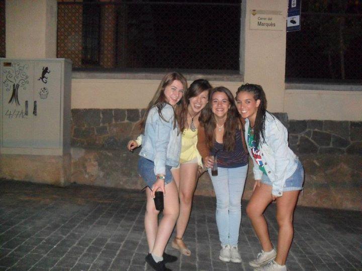 #correfoc #correaigua #correbars #3x1 #estiu #fm #2012