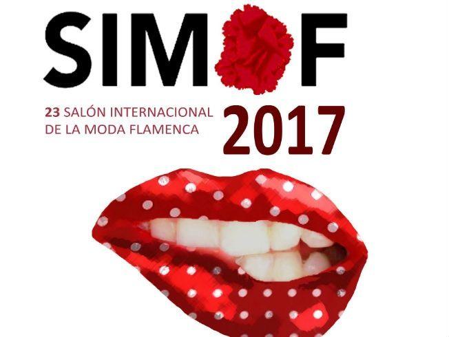 XXIII Salón Internacional de Moda Flamenca SIMOF 2017 - AndaluNet, El portal de Sevilla desde 1997 - AndaluNet, El portal de Sevilla desde 1997