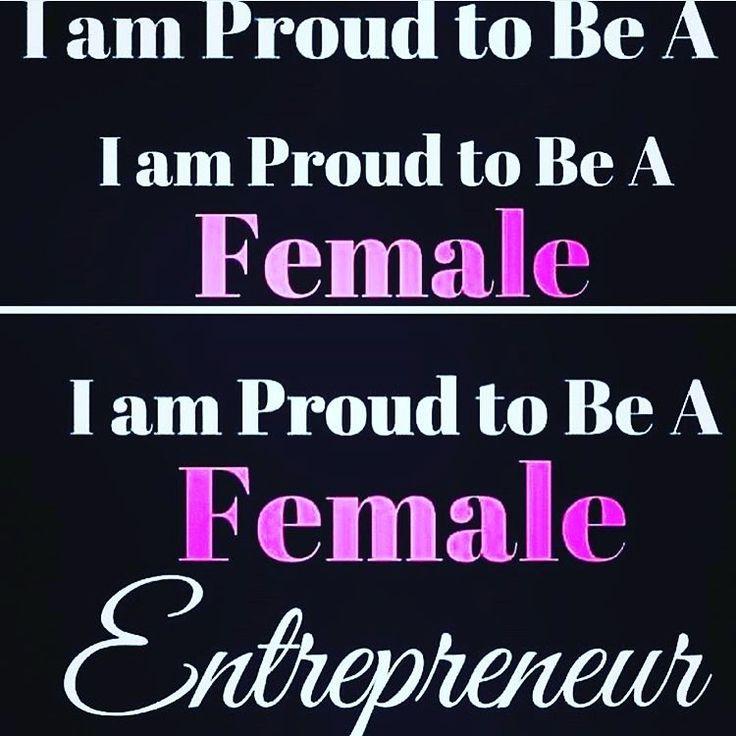 IMAGE BEAUTY INSTITUTE  350 NAIL TECHNOLOGY PROGRAM 625/1000 MASTER EDUCATOR PROGRAM ADVANCE CLASSES CE CLASSES  RENEWABLE PROGRAM STATE BOARD REVIEW PROGRAM #basically #barber #chicago #cosmetology #esthetician #barber #barber #businesswoman #communityovercompetition #entrepreneur #marketing #nailtechnology #nailstudents #newcareer #icreateopportunities http://tipsrazzi.com/ipost/1508033600027976438/?code=BTtnJG_BWL2