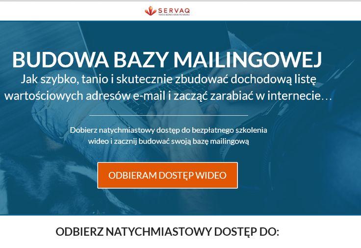 http://www.szkoleniaservaq.pl/email-marketing?id=846