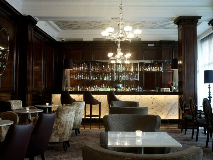 21 best Bar Design images on Pinterest | Bar designs, Restaurant ...