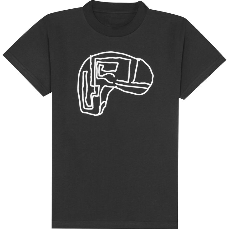 Assez 38 best t-shirts d'artistes images on Pinterest | Tee shirts  MB32