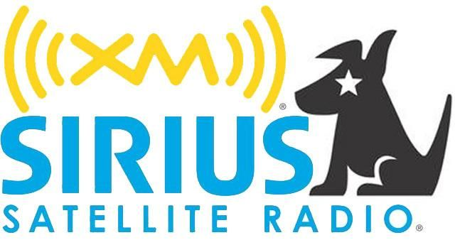 sirius satelite customer service