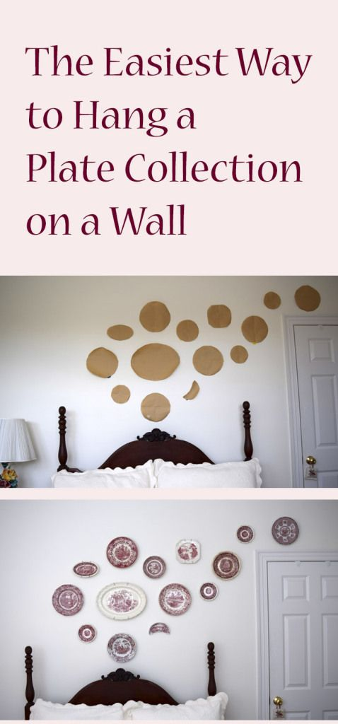 17 best images about picture this on pinterest photo walls picture walls and wall decorations. Black Bedroom Furniture Sets. Home Design Ideas